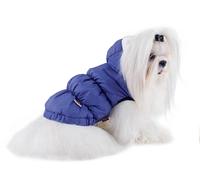"""Жилет Pet Fashion """"Бонжур"""" для собак S"""