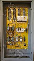 ПМС-50 (3ТД.626.016-3) магнитные контроллеры управления грузоподъемными электромагнитами