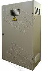 ПМС-50 (3ТД.626.016-3) магнитные контроллеры управления грузоподъемными электромагнитами, фото 3