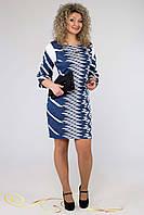 Легкое, воздушное платье, фото 1