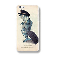 Чехол для iPhone 5/5S Hard Case Cover