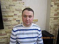 Адвокат в Харкові