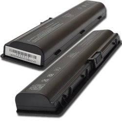 Аккумуляторные батареи для ноутбуков