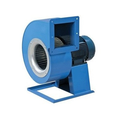 Центробежный вентилятор Вентс ВЦУН 280х127 -5,5-2 ПР