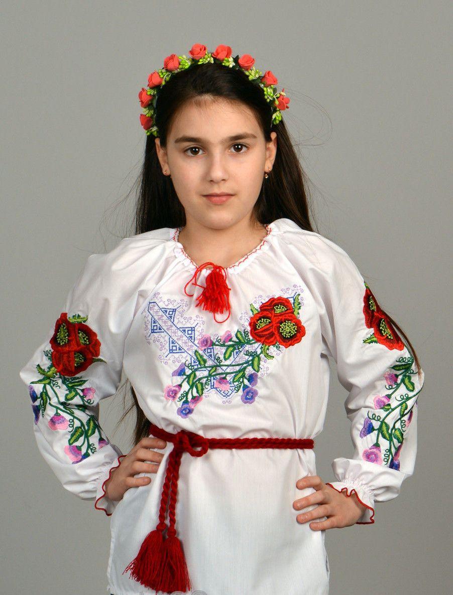 Купить Платья В Украинском Стиле