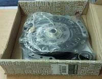 Комплект сцепления 1.2/ 1.4  Renault 302055852R = VL 826577, фото 1