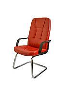 "Кресло офисное ""Mars CF Chrome"""