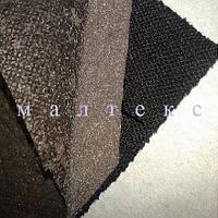 Поролон дублированный тканью и нетканым материалом (триплекс)