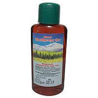 Химани калиан масло - успокаивает головную боль, освежает мозг, способствует росту волос