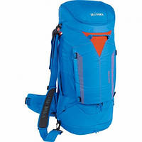 Рюкзак TATONKA Escape 60 bright blue
