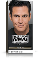 Краска-шампунь Just For Men «камуфляж» от седины специально для мужчин