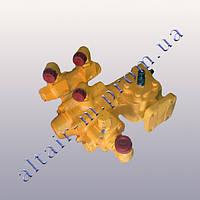 Гидроусилитель руля (ГУР) К-700 (700.34.22.000) Ремонт- 1150грн. Новый- 5500грн