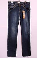 Женскиe  джинсы больших размеров Турция, фото 1
