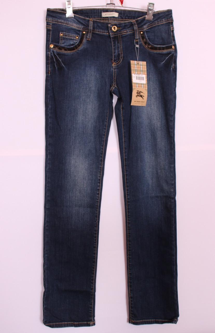 Женскиe  джинсы больших размеров Турция