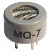 MQ-7 Датчик угарного газа