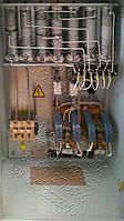 ПМС-80 (656362.003-04) шкаф управления грузоподъемными электромагнитами