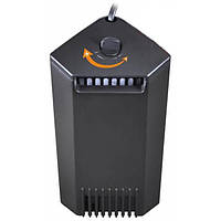 Внутренний угловой фильтр Resun GF 400, 360 л/ч.