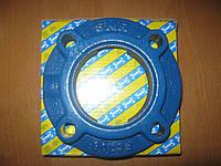 Корпус подшипника FC 208 (SNR), фото 1