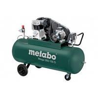 Metabo Mega 350-150 D компрессор 320л/м