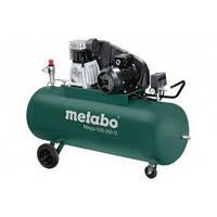 Metabo Mega 520-200 D компрессор 490л/м