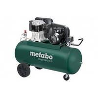 Metabo Mega 650-270 D компрессор 650л/м