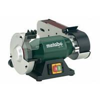 Metabo BS 175 Ленточно-шлифовальный станок 500Вт