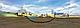 Горизонтальное направленное бурение , фото 2