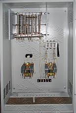 ПМС-80 (3ТД.625.016-1) контроллер магнитный управления грузоподъемными электромагнитами, фото 3
