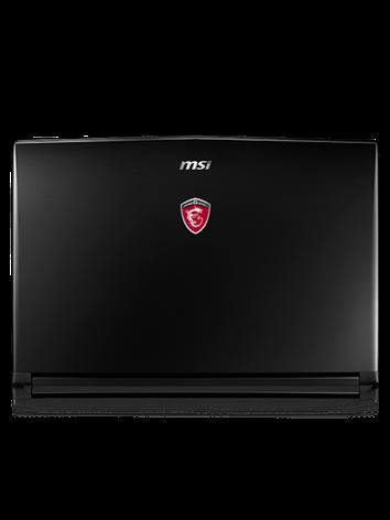 Ноутбук MSI GL72 6QD-002XPL (GL726QD-002XPL), фото 2