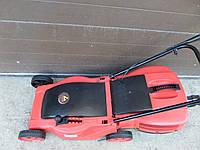 Газонокосилка электрическая Agrimotor ( Fevill) KK 4015