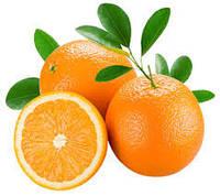Масло сладкого апельсина