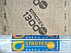 Гидробарьер (мембрана) Strotex 1300 Basic
