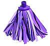 Насадка для швабры Нижняя чacть MOP PRESTIGE, 105 г York Y-075300