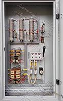 ПМС-150 (3ТД.626.27-1) магнитные контроллеры управления грузоподъемными электромагнитами
