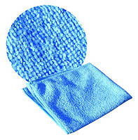 Салфетка из микрофибры универсальная NY, 30х30 см York Y-026100