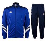 Спортивный костюм Аdidas Sereno 14 F49711