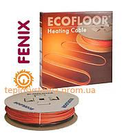 Двухжильный нагревательный кабель  Fenix ADSV 18  160 – 8,5 м (Fenix Чехия)