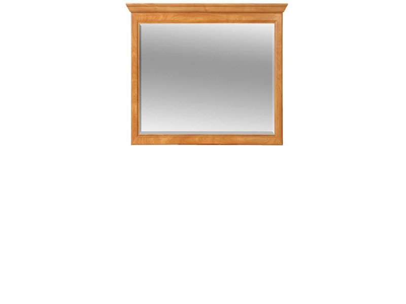 Зеркало Онтаріо LUS 90