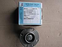 Ступица заднего колеса  с осью ВАЗ 2108-21099,2113-2115