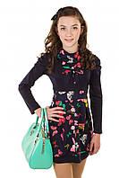 """Платье для девочки """" Бантик"""", фото 1"""