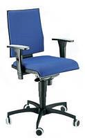 Кресло Маск LB офисное, фото 1