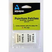 Набор латок Aquapac Puncture Patches™ – for TPU (900)