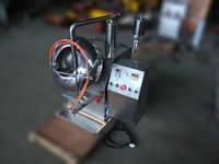 Оборудование для покрытия оболочкой таблеток, фото 1