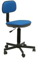 Кресло <<Логика GTS>> ткань А