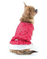 """Футболка Pet Fashion """"Элен"""" для собак, фото 1"""