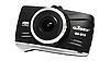 Видеорегистратор Globex GU-213, фото 2