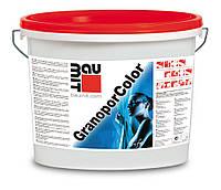 Baumit GranoporColor акрилова  фарба 24кг