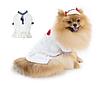 Рубашка - вышиванка Pet Fashion для собак