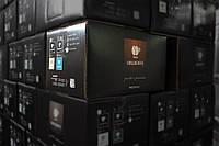 Кофе в зернах LOLLO CAFFE Nero espresso 1000 гр, фото 1