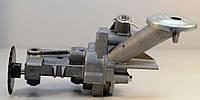 Масляный насос на Рено Мастер 01-> 1.9dCi — Renault (Оригинал) - 150101308R